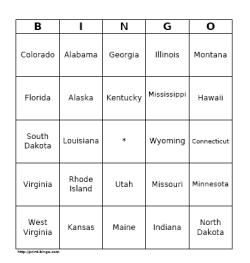 http://print-bingo.com/g.php?ggl